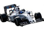 Гонки Formula 1: интересные факты и истории о самых быстрых автомобилях