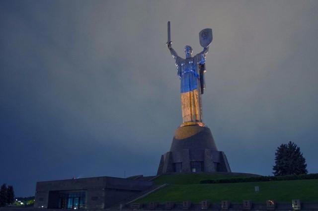 Одноразовые выплаты получат почти 360 тысяч киевлян