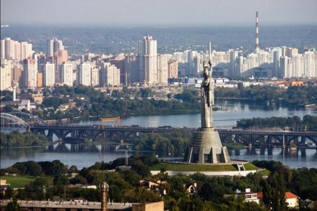 Киевлян приглашают принять участие в обсуждении