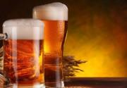 "Пшеничное пиво – новинка от ""Славутич Шато Пивоварня"""