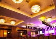 Летние мероприятия в отеле «Премьер Палас»