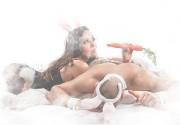 """Сексуйся правильно или фаллическое в повседневном: поводырь по практическому фестивалю """"Секс и город"""""""