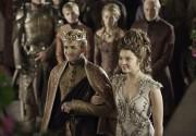 Сериал Игра престолов получил 24 номинации Эмми