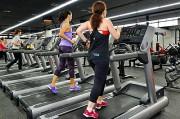 Crossfit not for girls: первые недели тренировок