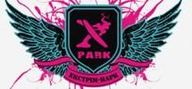 Спортивно-развлекательноый комплекс X-Park