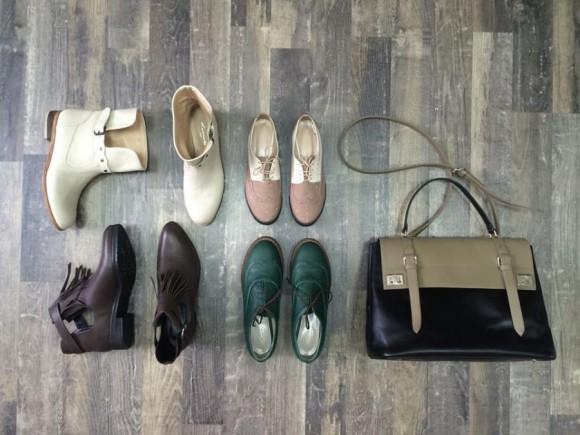 12 лучших мест в Киеве, где можно купить или пошить на заказ дизайнерскую  обувь c123246c367