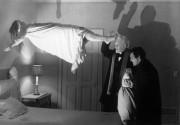 15 фильмов, не рекомендуемых верующим