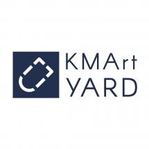 KMArt Yard