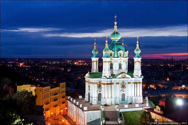 Сумма работ составит почти 7 млн. грн