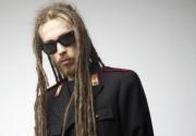 В Киев с концертом едет легендарный ДЕЦЛ