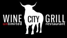 Wine City Grill