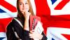Столичная власть начинает бесплатные курсы английского языка Capital English