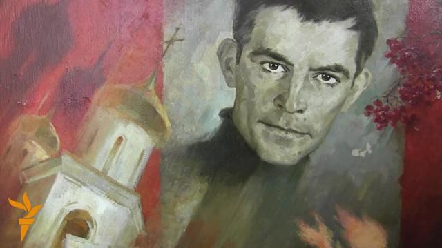 """3 сентября, в столице на киностудии им. Довженко состоится культурный марафон """"СТУСLIVE"""""""