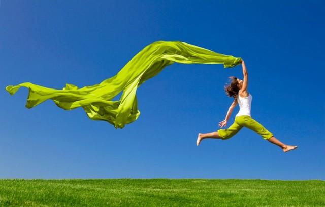 Цель фестиваля - сформировать культуру здорового образа жизни