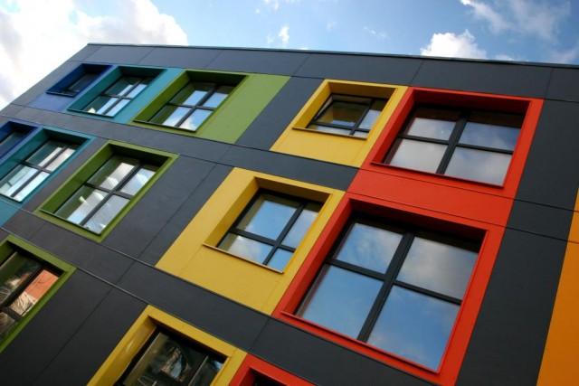 Киевские власти выделили 18,4 млн грн на строительство нового детского сада