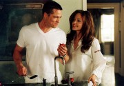 10 фильмов, которые полезно посмотреть парам