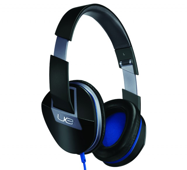 Ultimate Ears 6000