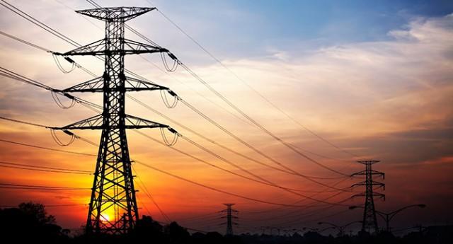 Киевские власти заверяют, что подобных веерных отключений электроэнергии, как в прошлом году, в 2015 не будет