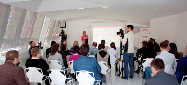 На сегодня База содержит около 30 000 (45% рынка) законно установленных рекламных плоскостей по Украине