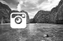 На кого подписаться в Instagram: лучшие аккаунты о путешествиях и приключениях со всего мира