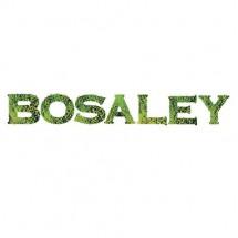 Bosaley