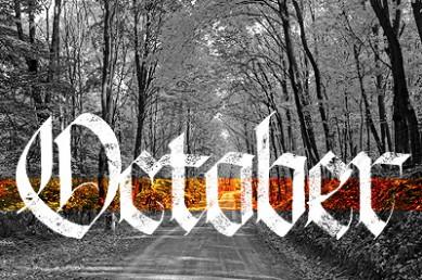 Не проспи октябрь: самый большой список лучших событий месяца