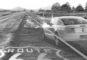 Путешествие по Route 66: самое авантюрное приключение твоей жизни