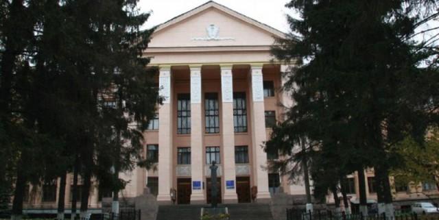 Квиташвили создал для проверки специальную комиссию