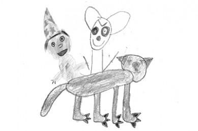 Тьху на вас три раза: нелепые приметы и суеверия о детях