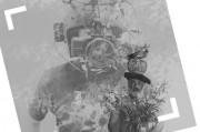 Попасть в ящик и прокачать левел киномана: поводырь по фестивалю КиноКухня