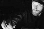 Миллион способов и тропинок к запредельному Андроида Джонса: разговоры с художником, часть 2