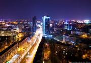 Лучшие события рабочей недели в Киеве с 12 по 16 октября