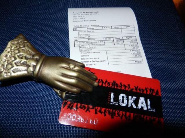 Джерело фото: eda.jofo.ru.