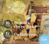 Живая музыка в Веранде на Днепре