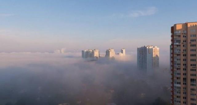 В столице рабочий день могут перенести на 10-11 часов утра