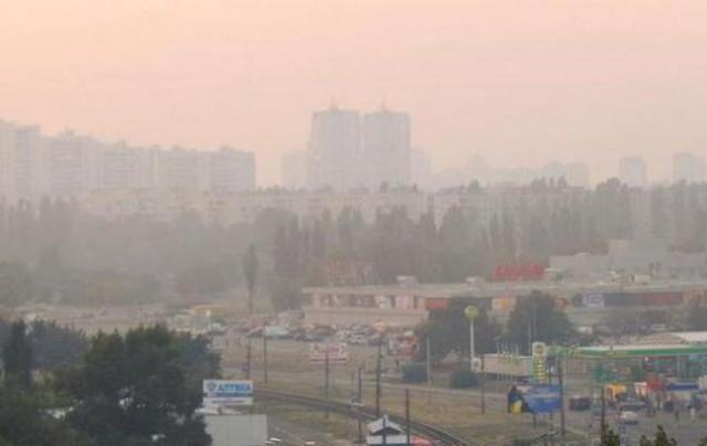Об этом в комментарии УНН сообщил заведующий сектором по коммунальной гигиене санитарно-гигиенического отдела Сергей Тимошенко