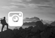 На кого подписаться в Instagram: лучшие аккаунты о путешествиях и приключениях со всего мира. Часть 2