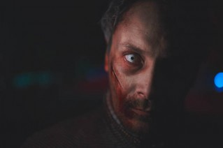 Александр Сахненко (Geometria Kiev) http://geometria.org.ua/events/movies/2015/10/22/889276