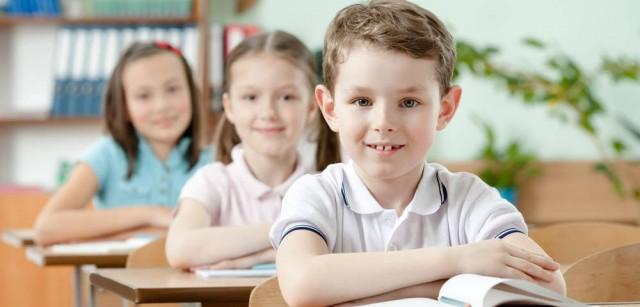 В школе можно будет изучить язык и культуру Литвы