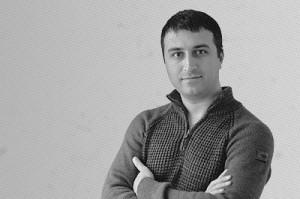 Как заставить местную власть работать: интервью с организатором E-CITY Дмитрием Обуховым