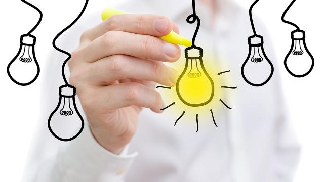 BizClub предлагает бесплатное обучение, стажировку и общение с потенциальными инвесторами