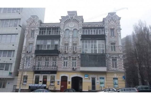 Для рассмотрения в Киевсовете петиция должна набрать 10 тыс. подписей