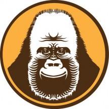 Ресторан-караоке-бар Gorilla / Горилла