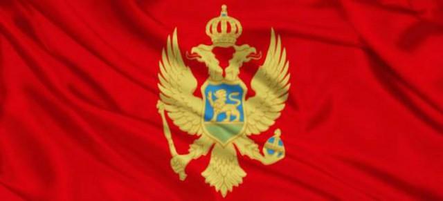 Министерства иностранных дел Павел Климкин провел встречу с главой МИД Черногории Игорем Лукшичем
