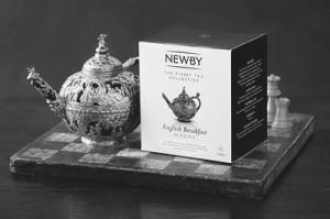 Ритуалы и факты о чае, о которых вы еще не знали