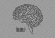 Каждый день после работы: где перезарядить мозги. 16.11-20.11