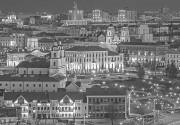Поехать в Беларусь. Красивые города, призраки Батьки и пережитки прошлого