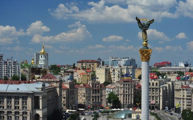 Издание The Economist составило рейтинг наименее пригодных к жизни городов