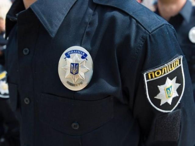 Алексей Савкин утверждал, что подвергся воздействию антиукраинской информационной пропаганды