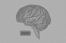 Каждый день после работы: где перезарядить мозги. 23.11-27.11